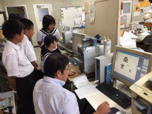中学生訪問IMG_0184