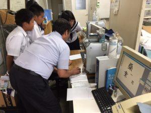 中学生訪問IMG_0183